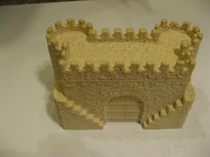 Chateau inconnu (mais magnifique) 43620506654_7ba7b2ac17_c