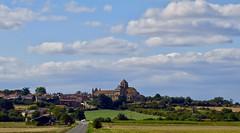 Saint-Jouin de Marnes - Photo of Saint-Généroux