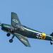 Bf108 - Buckmann