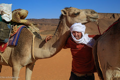 NSchweitzer_MauritanieAdrar