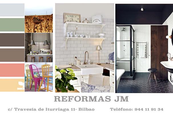 JM-reformas-en-Bilbao