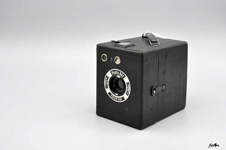 _DSC8282 Coronet Photo-Box