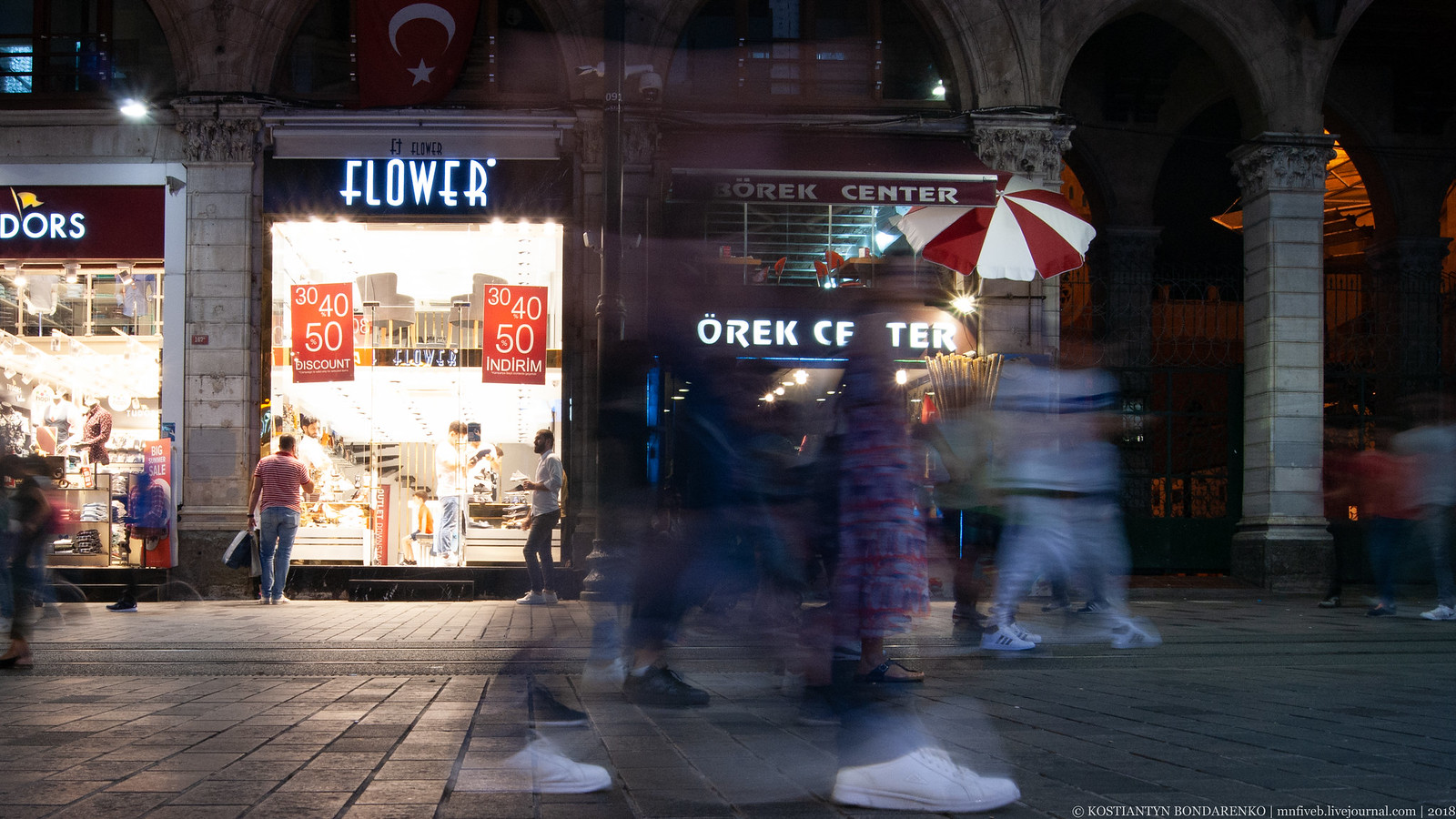 20180825 - Istanbul_Istiklal-05