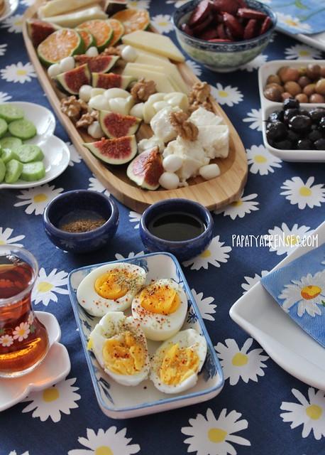 kahvaltılar (10)