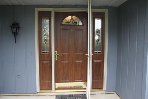 IMG_12420_New_Door_20180910