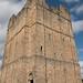 Richmond Castle  14