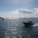 IMG_9381 - The Solent - Hampshire - 15.09.18