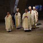 2018-09-20 - Pellegrinaggio diocesano a Lourdes parte seconda