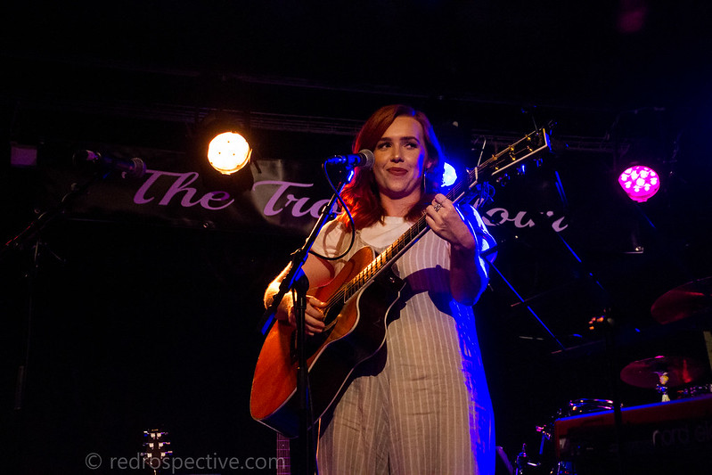 Laura Oakes-0114