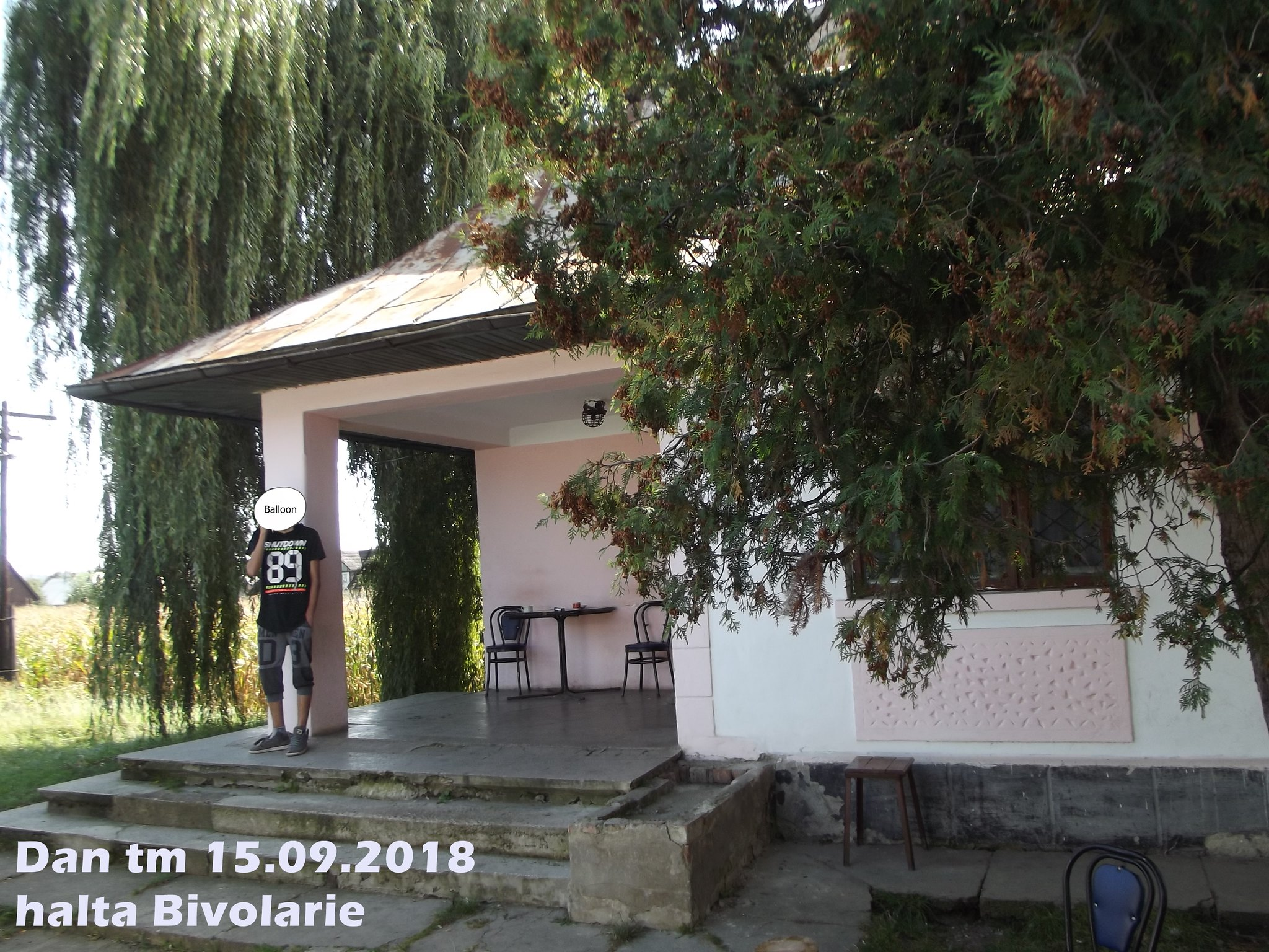 515 : Dorneşti - Gura Putnei - (Putna) - Nisipitu - Seletin UKR - Pagina 47 44016739254_8f333a1413_k