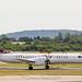 Loganair G-LGNO Saab 2000 (IMG_9477)