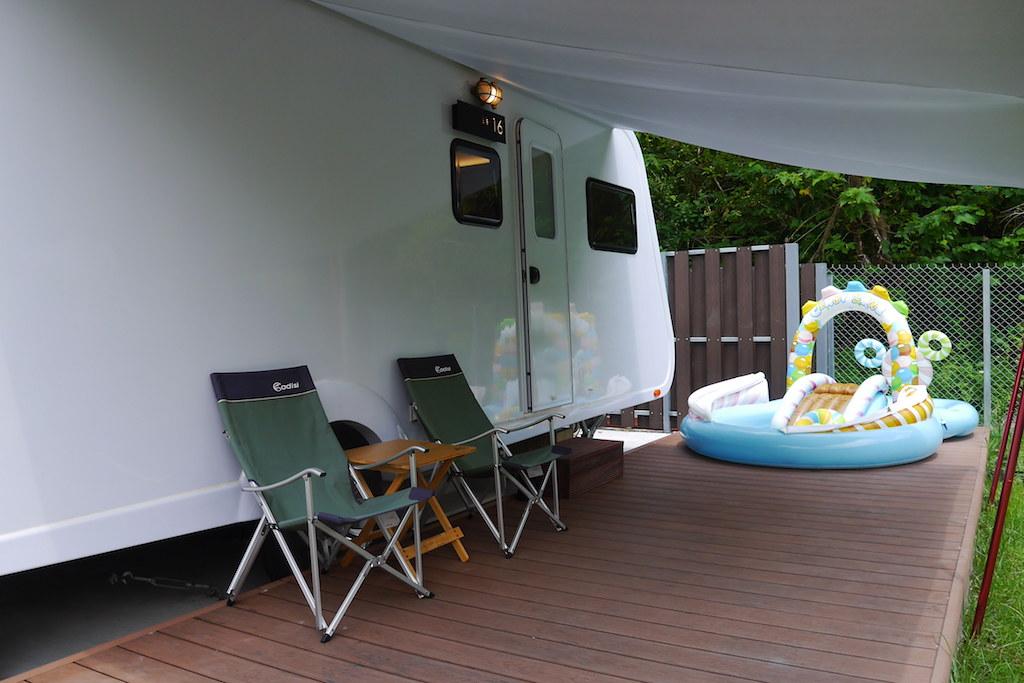 P1170607 露營車雙人雅座