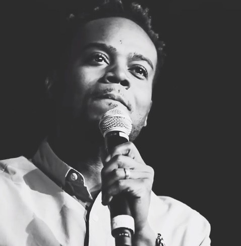 Travis Greene – Have Your Way [MP3 Download]