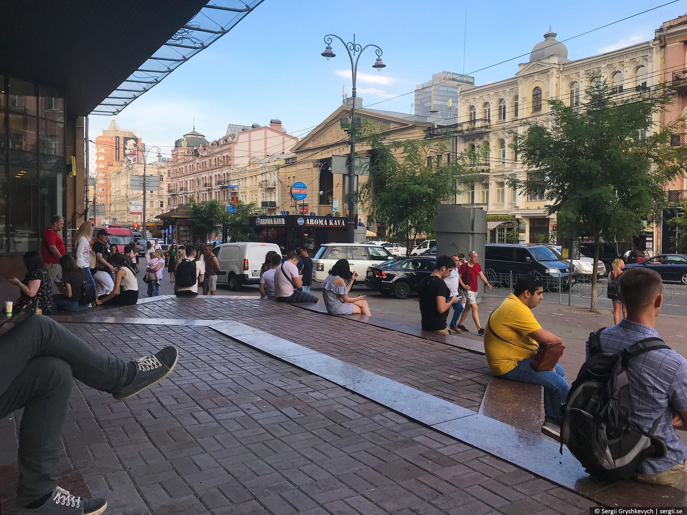 kyiv-ukraine-2018-96