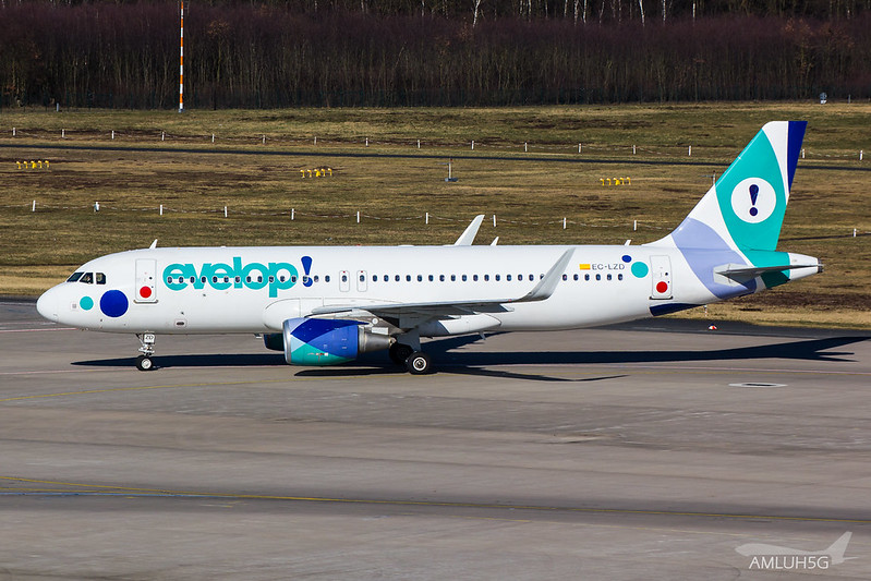 Evelop - A320 - EC-LZD (3)