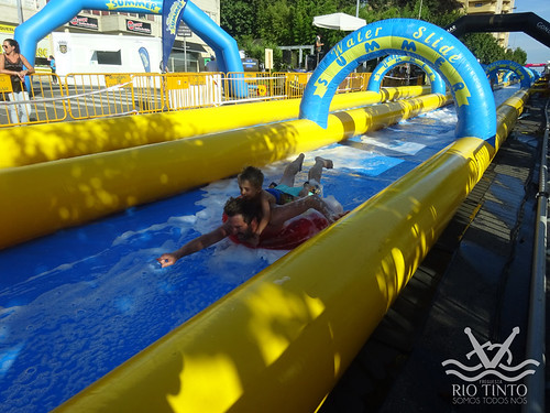 2018_08_25 - Water Slide Summer Rio Tinto 2018 (49)