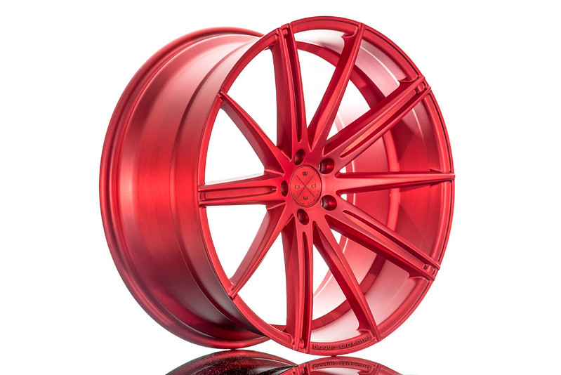 BD9_Brushed_Anodized_Red-2