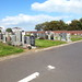 Hawkhill Cemetery Stevenston (107)
