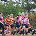 Peterborough Ladies VS Shelford Ladies Rugby Team Game  09-09-2018 (1467)
