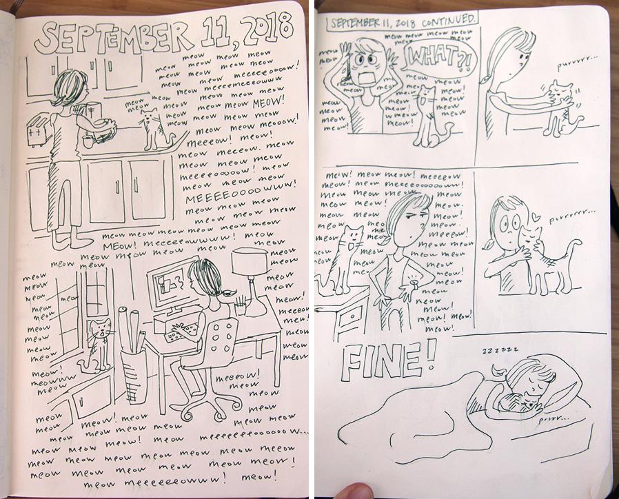 non-committal-daily-saj-drawings-3