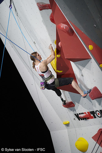 ifscwch-innsbruck-parafinals-thursday-043-D85_0844