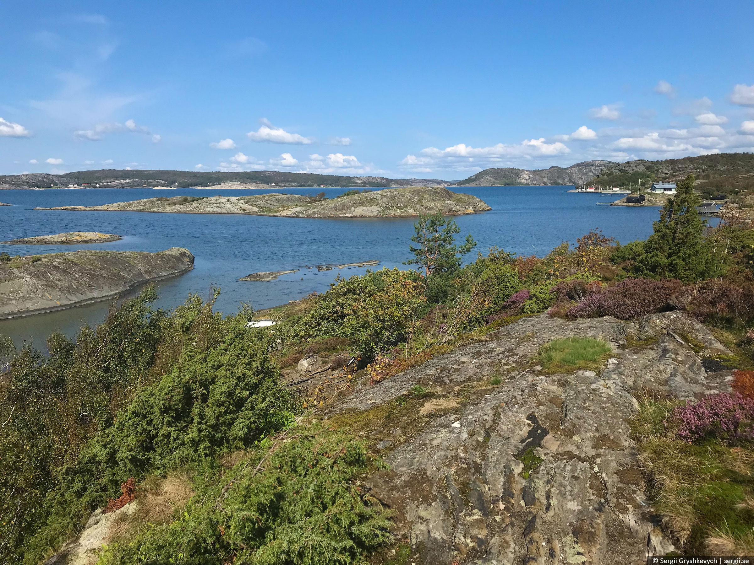 west-coast-sweden-2018-2