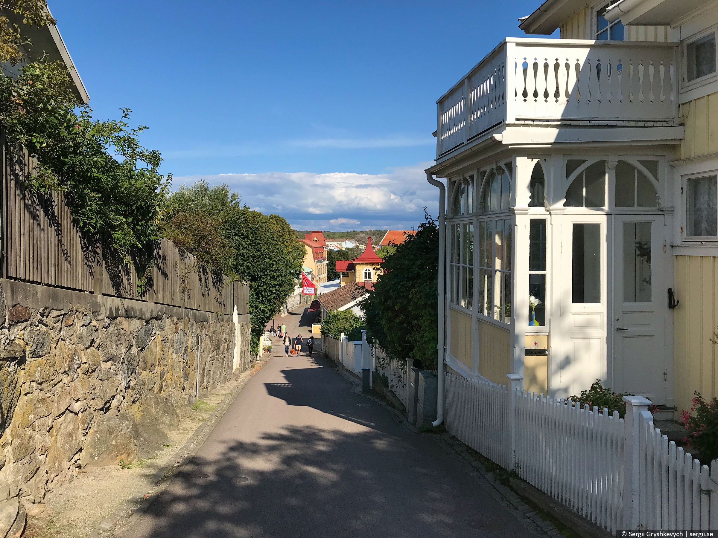 west-coast-sweden-2018-5