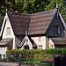 Buckhill Lodge / W2