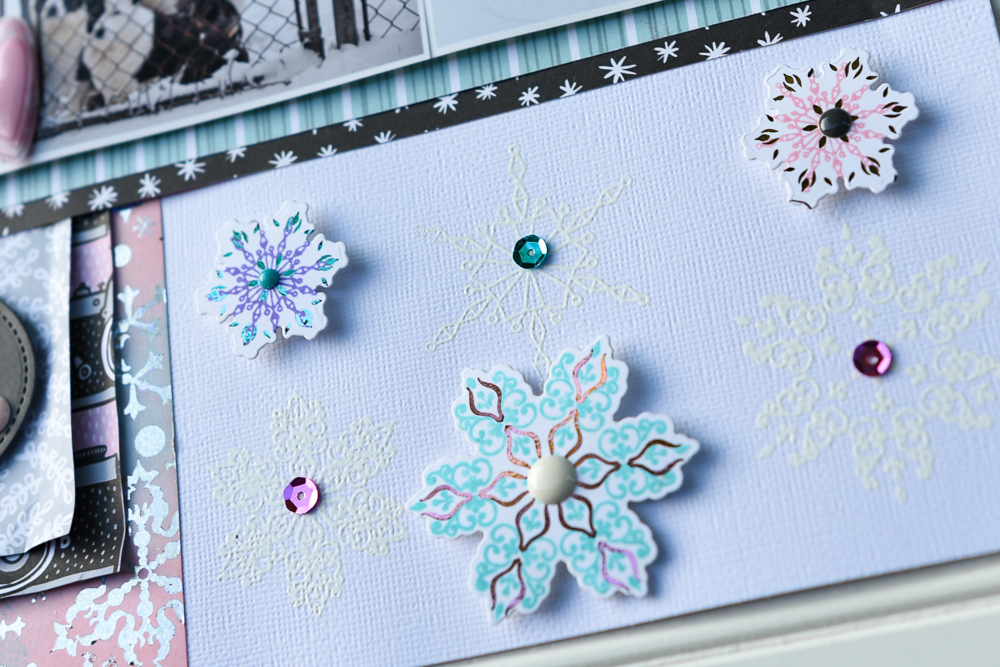 Baby_It's_Cold_Scrapbook_Layout_ThermOWeb_DecoFoil_Katrina_Hunt_1000-4