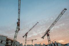 Construction_DVL4870