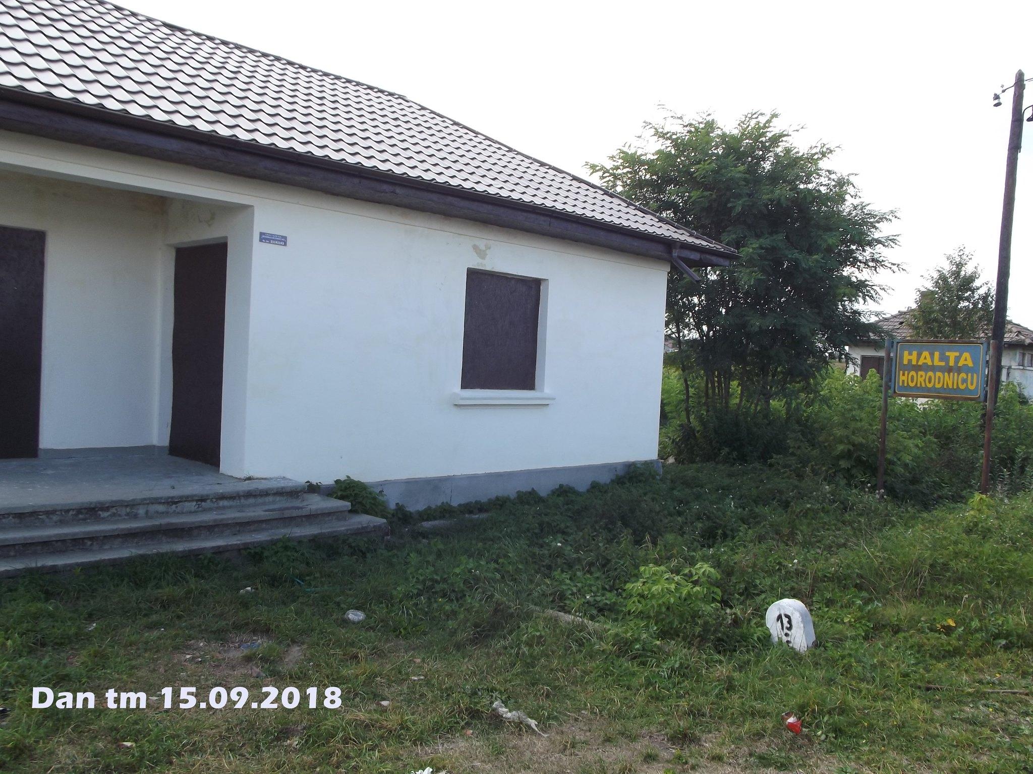 515 : Dorneşti - Gura Putnei - (Putna) - Nisipitu - Seletin UKR - Pagina 47 44734669471_136179c40b_k