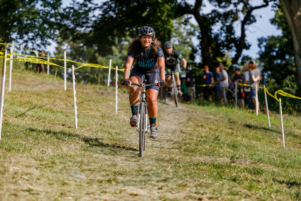 20180909_ACT_intercontinentalCrossRace_29948_215
