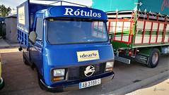 XIV-Concentracion-nacional-de-camiones-clasicos-en-la-ciudad-de-Tomelloso-18