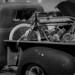 Rat Pickup & Cycle