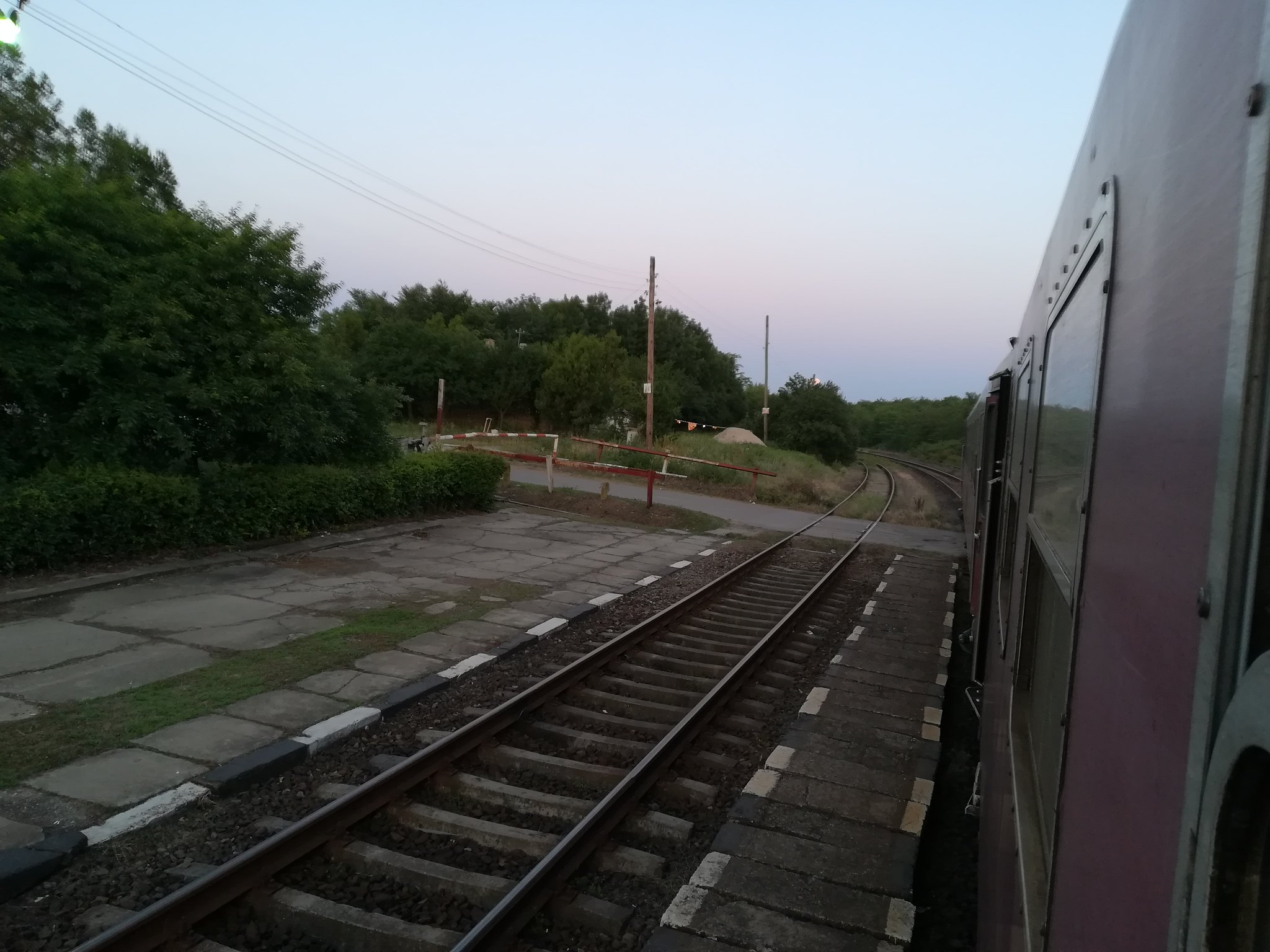Reportaje feroviare Adirmvl - Pagina 15 44837207411_47e703a184_k