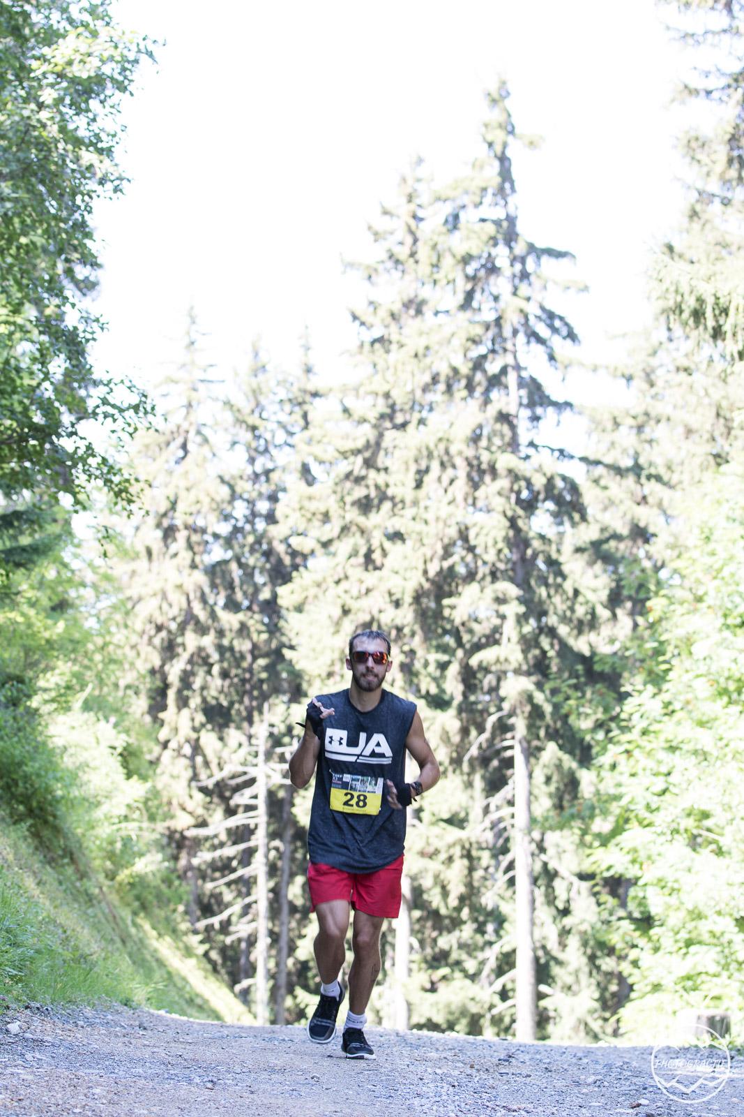 Triathlon Felt CSO 2018 (273)