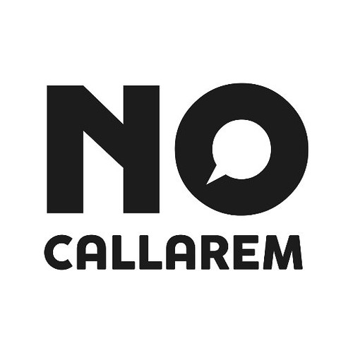 No_Callarem