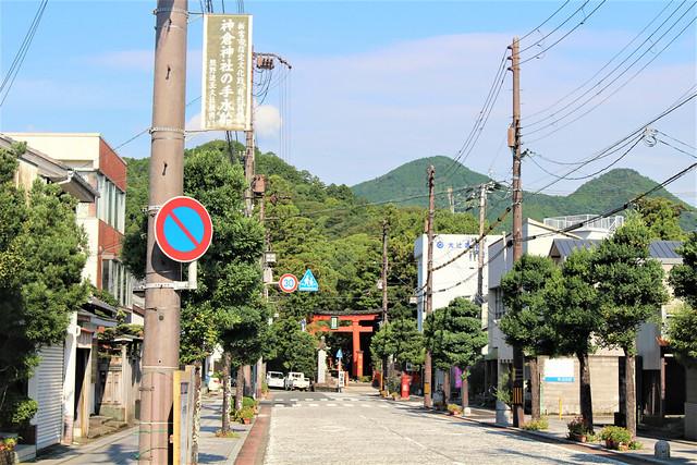 kumanohayatama013