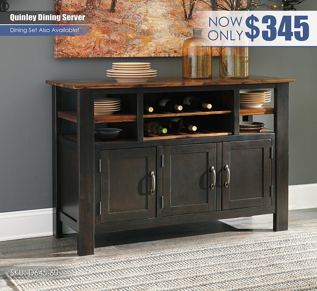 Quinley Dining Server_D645-60