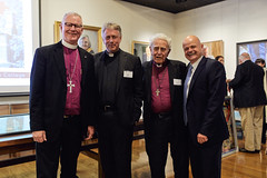 Trinity Archbishops Dinner 2018_GRIFFIN SIMM_Finals 135