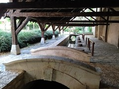 ANCIEN LAVOIR - Photo of Diors