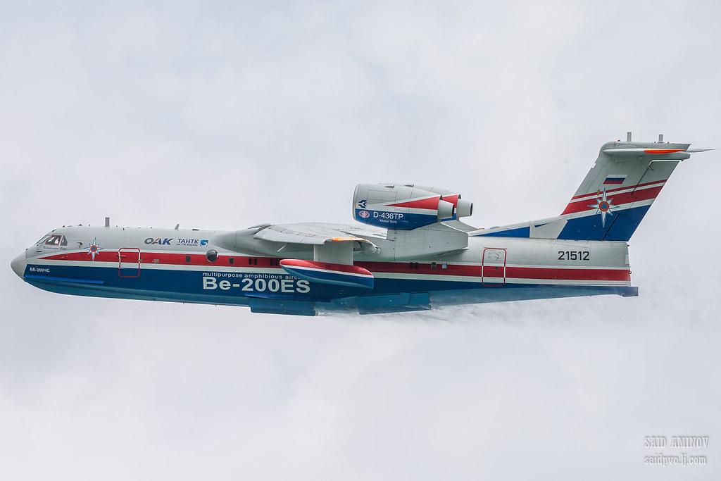 B79Q9915