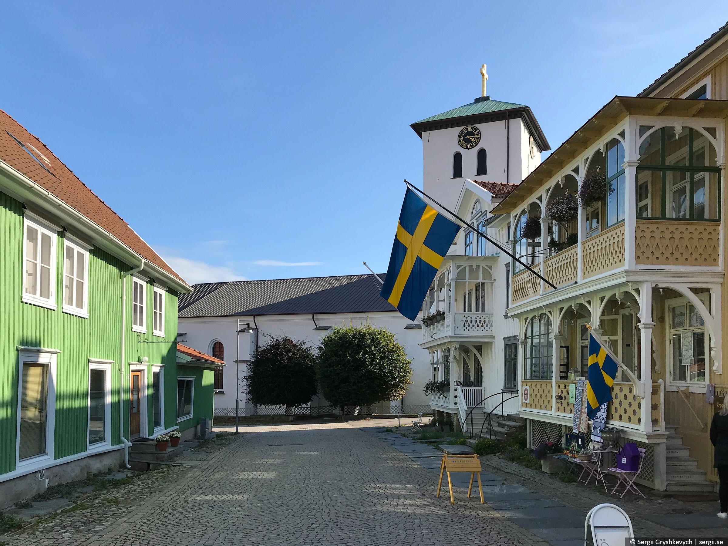 west-coast-sweden-2018-10