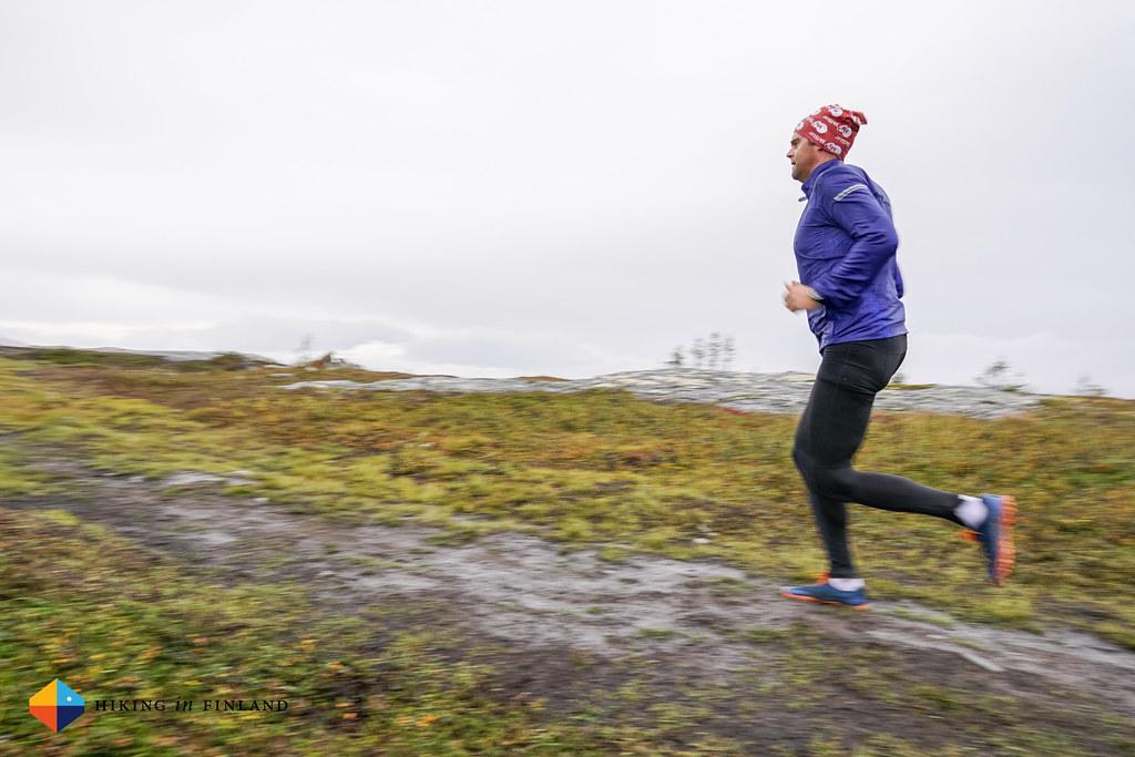 Björn Trailrunning