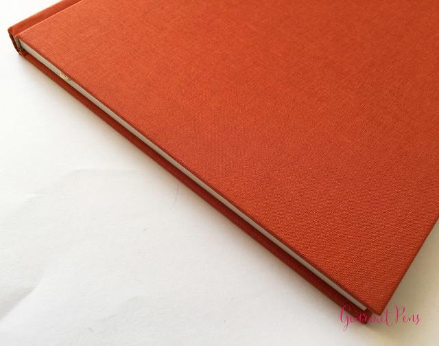 Graf von Faber-Castell Notebook 2
