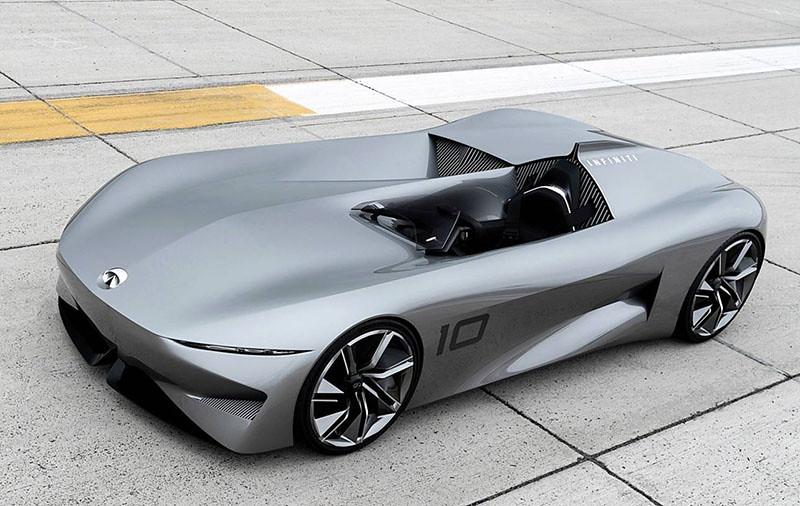 infiniti-prototype-10-concept (3)