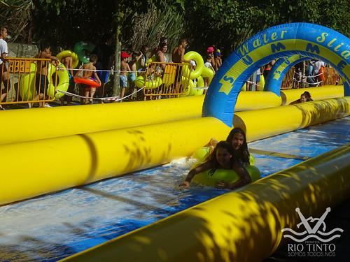 2018_08_26 - Water Slide Summer Rio Tinto 2018 (195)