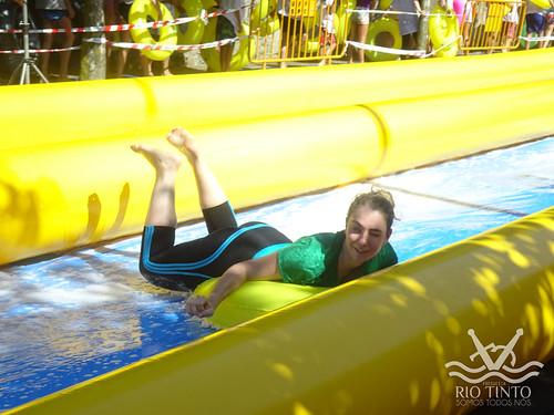 2018_08_26 - Water Slide Summer Rio Tinto 2018 (78)