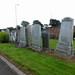 Hawkhill Cemetery Stevenston (13)