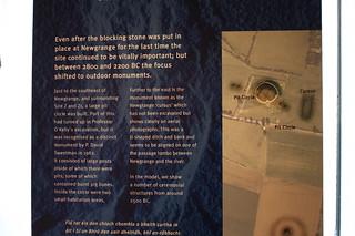 Some History of Newgrange